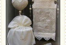 toalhas lindas