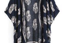 LM#8 Kimono