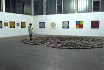 Habl-konkret / Konkrete Kunst