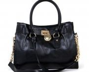 Michael Kors Black Friday 2013 / http://www.newperfectstyle.com/  discount Michael Kors Black Friday 2013 release and free shipping.