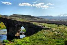Yamaçlı Fotoğrafları Kayseri