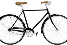 bike shoppin