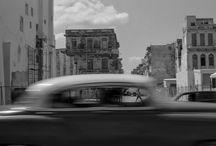 fotógrafos y fotógrafas / Nueva Fotografía Internacional en el Siglo XXI #contemporary #photography #fotografía #contemporánea