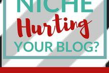 Blog Growth Strategies