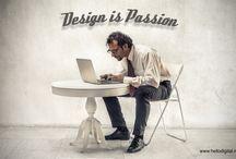 Romania webdesign