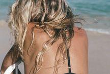 fotos para Praia