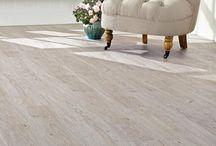 {Home} Flooring / New home inspiration : Flooring