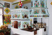 Fajne muzea w Polsce