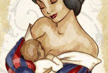breastfeeding day