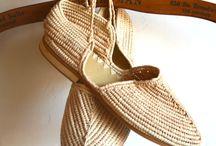 Shoe shoe bolondsag