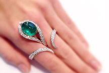 Jewelounge / Signature Fine Jewels by NV