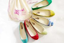 Vegan Shoes N Bags / Vegan Friendly shoes and bags / by Cosmo