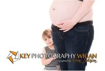 Love your bump / Maternity pics
