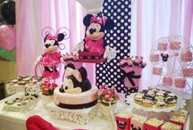 minnie mouse for Kaitlyn