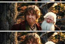middleearth daily