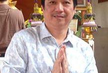Sahabat Sedhamma