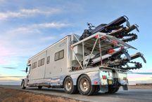 campping/trucks/DIY