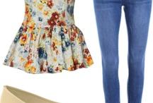 Clothing (: x