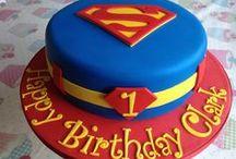 superman bday