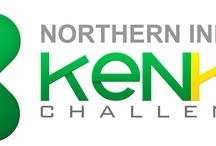 KENKO Northern Indiana Health Challenge / C2 Your Health LLC of South Bend, IN is joining Columbus and Shelby County Chamber of Commerce, OH in a spring community KENKO Challenge. On Facebook look for Kenko Challenge - Northern Indiana.