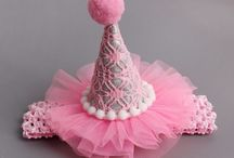 Birthday one 1st cakesmash party