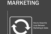 @Marketing