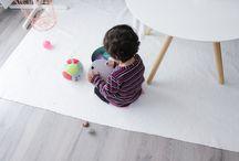 Activiteiten voor kinderen / Activiteiten voor kinderen