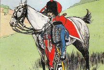 Uniformi francesi