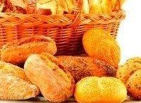 curso pão caseiro