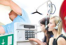 Southern Care Maintenance / Southern Care Maintenance