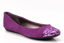 Shoes / by Jessica Montalvo