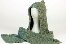 cose belle a maglia