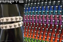 Nuove Collezioni SCARPE ACCESSORI Uomo // Autunno Inverno 2012 / CLEOFE Concept Store ♥ Nuove Collezioni Autunno Inverno 2012 ♥ // Per Info e Acquisto Online: www.cleofeshop.com