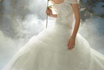 Alfred Angelo Fairy Tale replicas / Alfred Angelo Fairy Tale replicas