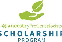 Scholarships for IGHR / Scholarship opportunities for IGHR attendees.