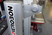 Pierobon Equipment
