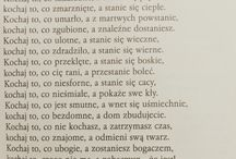 ksiazki/wierszs