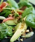 Healthy Food. / by Brooke Gordon
