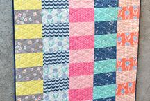 baby quilts