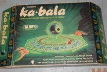 Jogos de Tabuleiro (Boardgames)