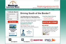 Best Quality Mexican Auto Insurance