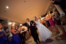 Cobblestone Park Weddings