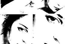 Esperimenti fotografici