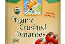 LEAP Tomato
