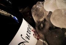 NUWELAND WINES