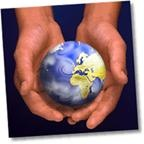 Naturaleza / Cuidemos el Planeta en el que vivimos :)  #Naturaleza #MedioAmbiente