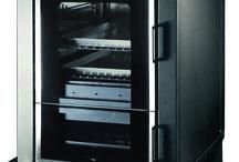 CLEMENTI Indirect wood fired oven BIJOUX LINE / Bijoux Line
