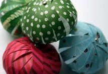 Ornaments 2012