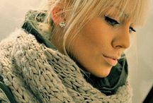 Hair, Beauty & Fashion Loves