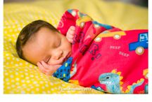Mybabyzebra / From newborn babies to infants, toddlers and kids everyone needs blankets to cover themselves in winter or in order to have a peaceful sleep. Find the perfect gift in www.mybabyzebra.com / by My Baby Zebra by CARIDAD VIDRO